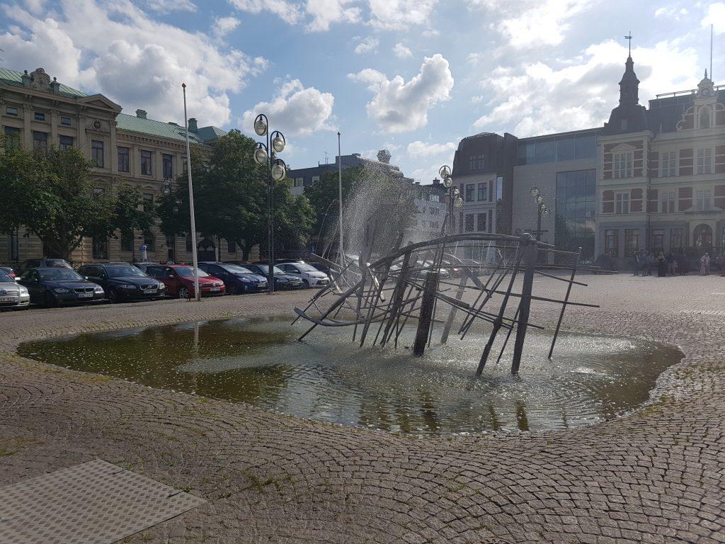 Tandblekning Kristianstad