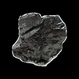 Huskurer-kol