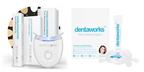 Whiteone-Dentaworks-Startkit-600x300